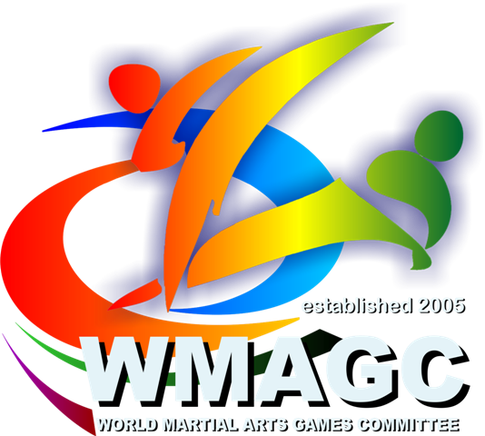 WMAGC_logo_with_kicker_and_text Clear Background - Copy